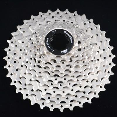 Велосипедная рама 11/36 T 30 10 38419421716