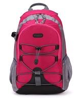 outdoors backpacks. good bags. climbing backpacks,traveling backpacks mini sport backpacks 2015 new free shipping boys and girls