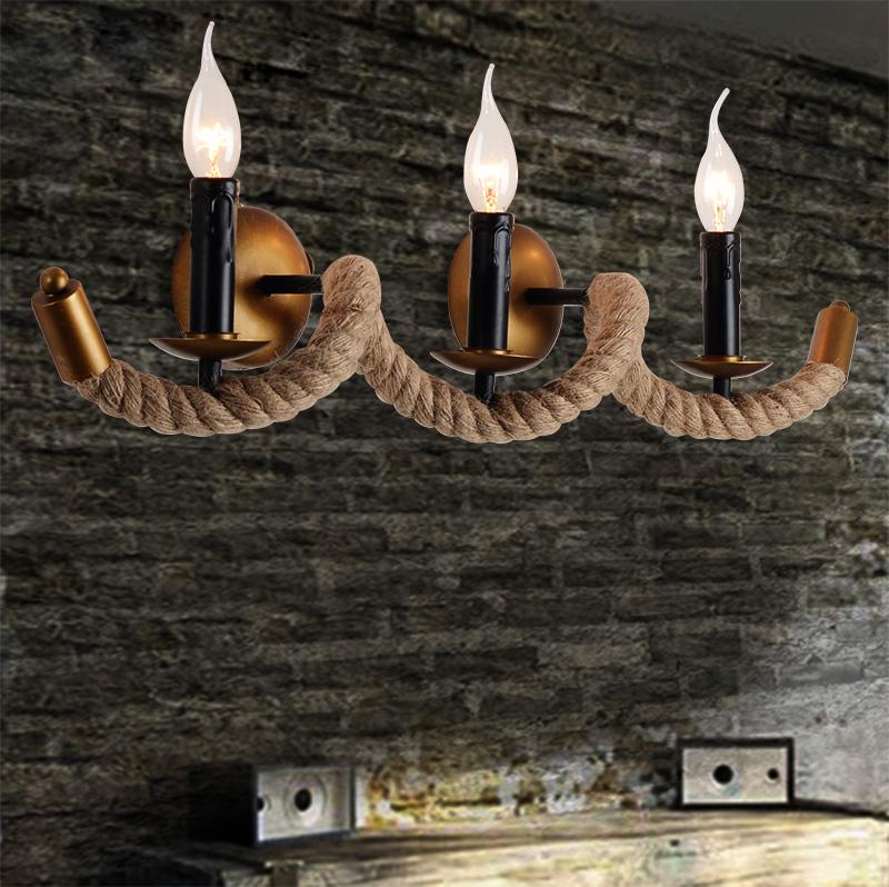 Online kopen wholesale landelijke stijl badkamers uit - Decoratie interieur corridor ingang ...
