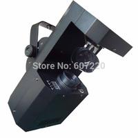 Led scanner  60  disco lights led stage lighting  DMX 8 channels led scan light