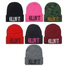 wholesale skull cap