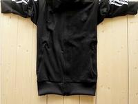 free shipping -2014  New brand Unisex Firebird Track Suit SportsWear women/men fashion long-sleeve sweaters brand sport jacket