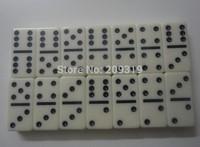 Dominoes 28 pcs