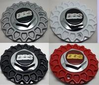 Bbs rim wheel cover bbs wheel cover refires rim bbs turtle rim wheel cover screw