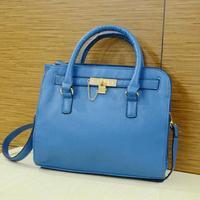 handbags Korean wild pack exclusive lock casual street fashion handbag Messenger bag motorcycle bag,Z968