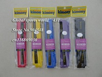 ON SALES! 60 pecs kimony Tennis overgrip tennis rackets replacement grip,badminton grip