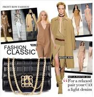 charm handbag factory direct cheap 2014 spring and summer bag fashion classic diamond pattern chain bag star quality,Z709