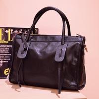 handbags, Korean fashion casual women bag asparagus decorated Shoulder bag lady Messenger Bag,1118