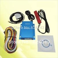 Wholesale free shipping car GPS tracker VT310  gprs car tracker ,gsm locator,GPS tracking system