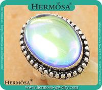 Кольцо Hermosa 7 GM666