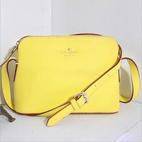 New 2014 Spring Top brand designer fashion Women Leather Handbag Fashion shoulder Bags women famous brands Messenger bags