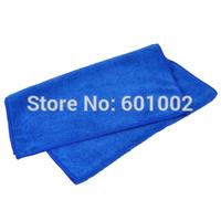 Car car wash towel cleaning towel  30*30  towel  MJ001