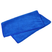 Car car wash towel cleaning towel  30*30  towel  MJ001