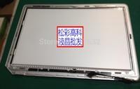 "11"" Laptop LCD Screen Backlight For Macbook Air A1370 MC505 MC968 LED Light Board"