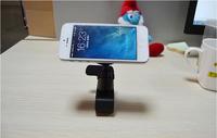 Car phone holder cell phone holder stand universal multifunction navigation sucker Car Holder Car Accessories