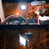 Car navigation bracket \ universal navigation bracket \ gps bracket \ sucker \ phone holder Car navigation support