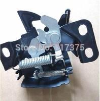 for Honda Civic , City engine cover lock actuator