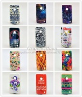 Promotion! TPU Phone Cases for Nokia Lumia 520 525 Back Skin Protective Cell Phone Bag