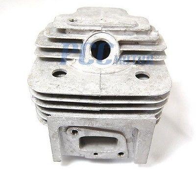 47cc 49cc 44mm Engine Parts Cylinder Head Mini Bike Super Pocket Bike ATV I CK15(China (Mainland))