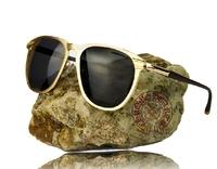 2014 new polaroid polarized sunglasses women men brand designer glasses counter synchronization oculos