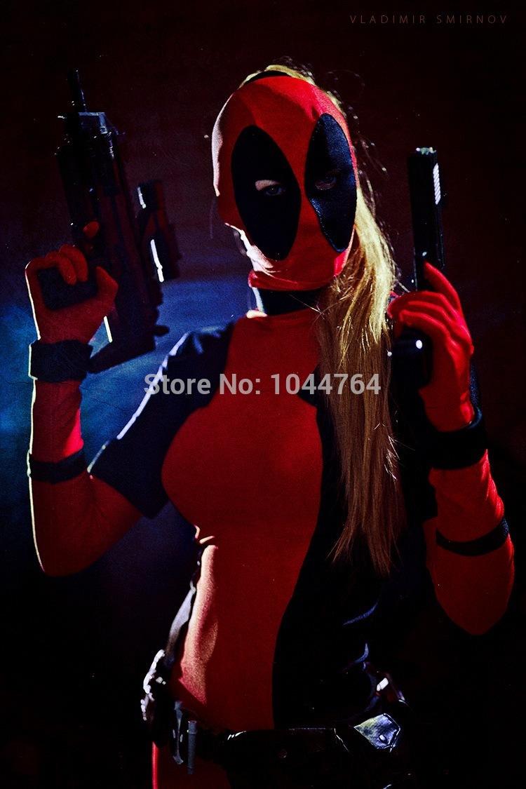 Женский костюм супермена доставка