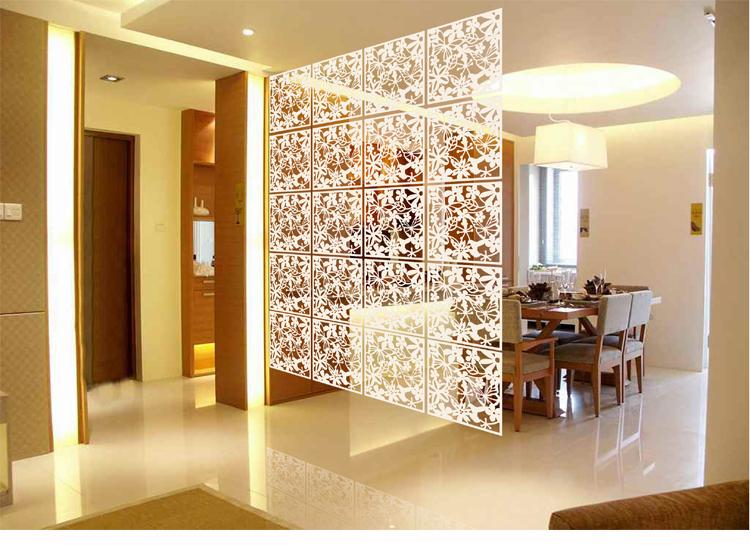 online kaufen gro handel pvc partitions aus china pvc. Black Bedroom Furniture Sets. Home Design Ideas