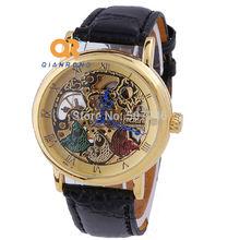 wholesale electronic wrist watch