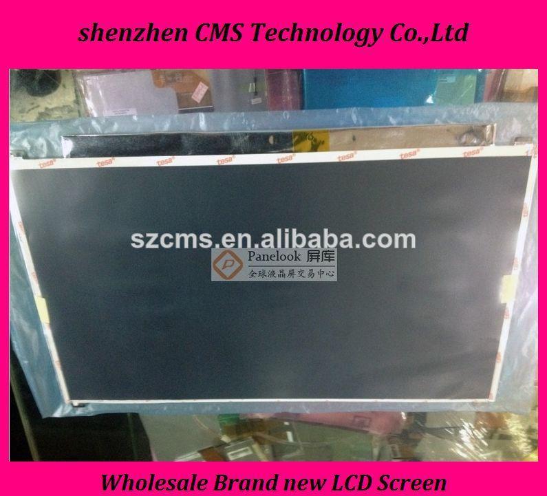 Wholesale Original Brand new Laptop Screen 13.3inch CLAA133UA03 CLAA133UA03CWW lcd Screen repair(China (Mainland))