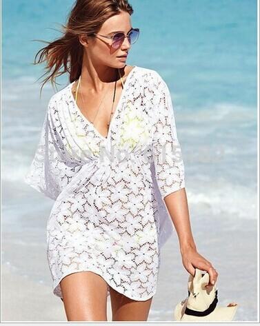 Женская туника для пляжа Other , D946