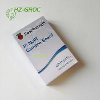 RASPBERRY PI raspberry pie infrared night vision camera 5MP Pi NoIR Camera Board
