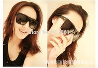 Fashion Uv protection sunglasses,super sun glasses for womne sunglasses men r sunglass