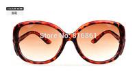 Free shipping!! Fashion Uv protection sunglasses,men sun glasses,outdoor cycling sunglasses