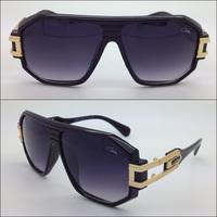 2014 quality fashion & trend  women's  & male sunglasses  4018