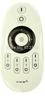White Bulb dual white led remote control