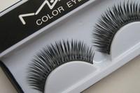 10Pairs/lot Wholesale High Quality Fake False Eyelashes Eye Lashes Famous Brand Makeup F1 Eyelash Extension Free shipping