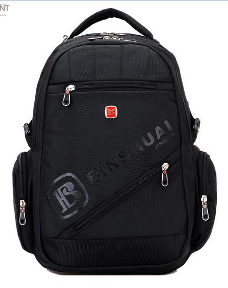 Rain Cover For Laptop Backpacks Rain Cover Nylon Laptop