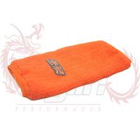 KYLIN STORE - MUGEN POWER HOT Sale Reservoir Brake Tank Cover 1Pcs Color Orange
