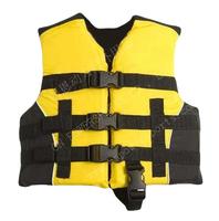 Life Jackets, Life Jacket, Life Vest, Float Suit, Swimming Tool