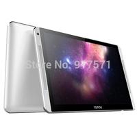 Original Ramos i10 Intel Atom Z2580 2.0GHz 10.1 inch Tablet PC Android 4.2 1920*1200 2GB+16GB Bluetooth WIFI Multi Languages