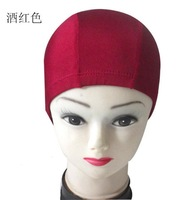 Manufacturers selling pure cloth caps comfortable general quality adult men and women20PCS