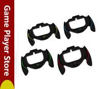 5pcs/lot Durable Joypad Plastic Flexible Bracket Holder Hand Handle Grip for  PS Vita