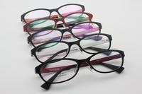 Glasses Frame Optical Frame Reading Fashion Glasses Women Men Prescription Myopia Eyeglasses Computer Eyeglasses frame 6026
