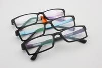 Glasses Frame Optical Frame Reading Fashion Glasses Women Men Prescription Myopia Eyeglasses Computer Eyeglasses frame 6053