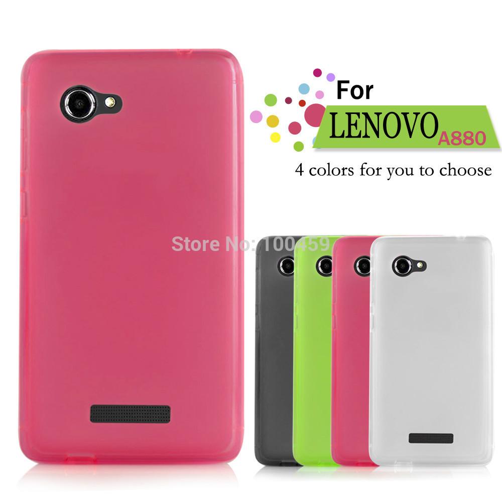 Чехол для для мобильных телефонов BIDA 1 Lenovo A880 For Lenovo A880 купить чехол для смартфона лджи 880