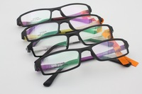 Glasses Frame Optical Frame Reading Fashion Glasses Women Men Prescription Myopia Eyeglasses Computer Eyeglasses frame 6052