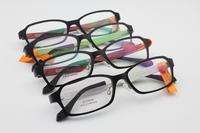 Glasses Frame Optical Frame Reading Fashion Glasses Women Men Prescription Myopia Eyeglasses Computer Eyeglasses frame 015