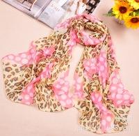 Silk Scarf!! 2014 NEW Spring Silk scarf !! Fashion Women Scarf 160*50CM,Your Best Choice !