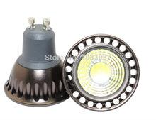 popular spot light e27