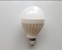 High brightness lumen  E27 E14 B22 Led Bulb 7W 9W 10W 12W Cold Warm White  Free Shipping