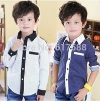 Free Shipping New arrivals! Frozen Kristoff Sven Print 2Y-6Y Kids Boys T shirt Top Long Sleeve Children Clothing 4pcs/lot